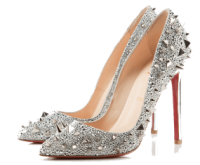 Download-Christian-Louboutin-Heels-Transparent-PNG.png